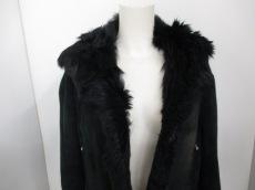 BODY DRESSING Deluxe(ボディドレッシングデラックス)のコート