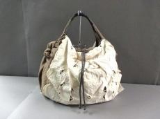 WANONANO(ワノナノ)のハンドバッグ