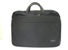AMANDA BELLAN(アマンダベラン)のビジネスバッグ