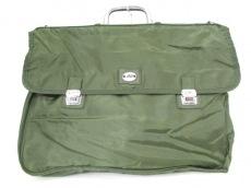 JUNIOR GAULTIER(ゴルチエ)のハンドバッグ