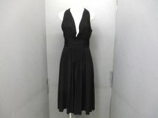 INED(イネド)のドレス