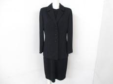 ST.JOHN(セントジョン)のワンピーススーツ