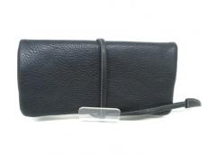 土屋鞄製造所(ツチヤカバンセイゾウショ)の長財布