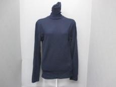 Helmut Lang(ヘルムートラング)のセーター
