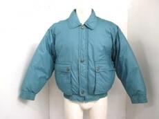 TMT(ティーエムティー)のダウンジャケット