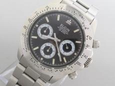 ELGIN(エルジン)の腕時計