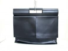 sharon wauchob(シャロンワコブ)のハンドバッグ