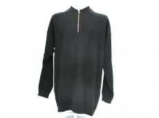 MARCEL LASSANCE(マルセルラサンス)のセーター