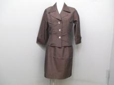 KATHARINEHAMNETT(キャサリンハムネット)のワンピーススーツ