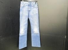 SBU(エスビーユー)のジーンズ