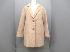 Kate spade(ケイトスペード)のコート