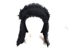 SUNSEA(サンシー)の帽子