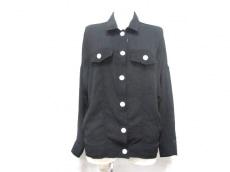 PAPILLONNER(パピヨネ)のジャケット