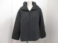 GIGLI(ジリ)のコート