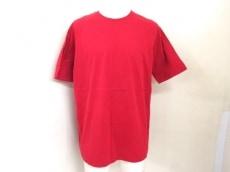 ErmenegildoZegna(ゼニア)のTシャツ