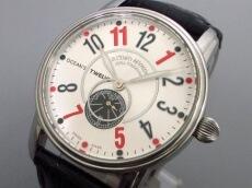 RITMO MVNDO(リトモムンド)の腕時計