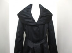 TAHARI(タハリ)のコート