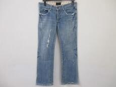 RICO(リコ)のジーンズ