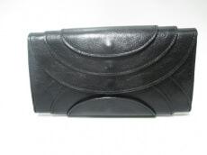 irose(イロセ)の長財布