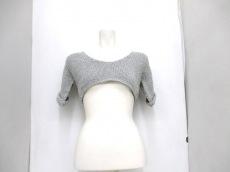 MM6(エムエムシックス)のセーター