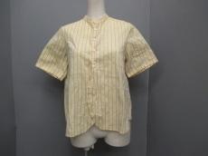 JOURNALSTANDARD(ジャーナルスタンダード)のシャツブラウス