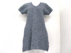CROSSLOUCH(クロスラウチ)のセーター
