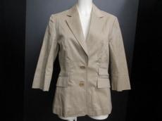 PaulSmith women(ポールスミスウィメン)のジャケット