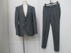 MACKINTOSH PHILOSOPHY(マッキントッシュフィロソフィー)のメンズスーツ