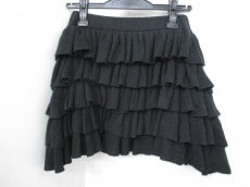 MANIANIENNA(マニアニエンナ)のスカート