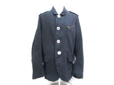 TOUGH JEANSMITH(タフジーンスミス)のジャケット