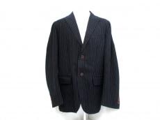 CRICKET(クリケット)のジャケット