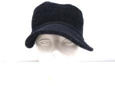 KAPITAL(キャピタル)の帽子