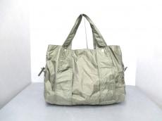 NATURAL BEAUTY BASIC(ナチュラルビューティー ベーシック)のボストンバッグ