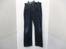 KUSHITANI(クシタニ)のジーンズ