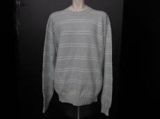 Loro Piana(ロロピアーナ)のセーター