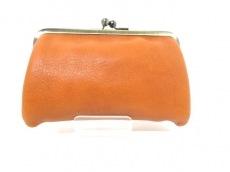 土屋鞄製造所(ツチヤカバンセイゾウショ)のその他財布