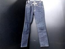 RUDE GALLERY(ルードギャラリー)のジーンズ