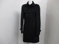 RUDE GALLERY(ルードギャラリー)のコート