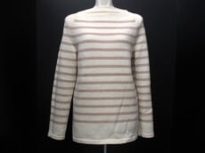 YURI+PARK(ユリパーク)のセーター