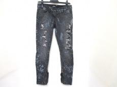 BALMAIN(バルマン)のジーンズ