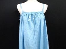KID BLUE(キッドブルー)のワンピース