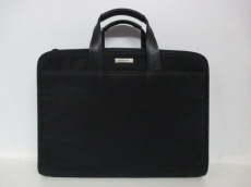 McGREGOR(マクレガー)のビジネスバッグ