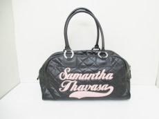 Samantha Thavasa(サマンサタバサ)のボストンバッグ