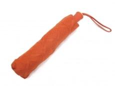 LONGCHAMP(ロンシャン)の傘