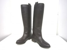 Sentore Amaranto(セントレアマラント)のブーツ
