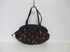 Reineclaude(レーヌクロード)のハンドバッグ
