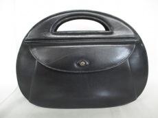 EtienneAigner(アイグナー)のハンドバッグ
