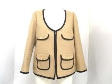 LADY LUCK LUCA(レディラックルカ)のジャケット