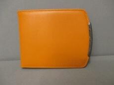 PININFARINA(ピニンファリーナ)の2つ折り財布