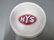 HYSTERIC(ヒステリック)の食器